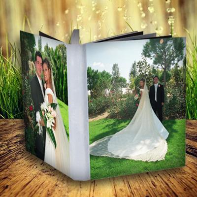 portada-bodas-album-digital-3-piezas