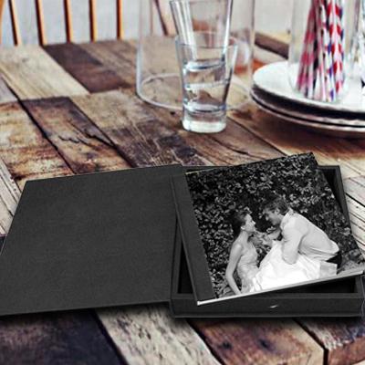 portada-bodas-album-digital-foto-portada