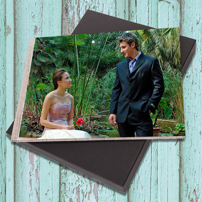 portada-offset-albumes-boda-3piezas