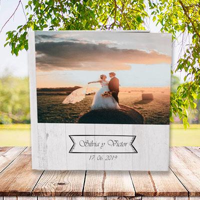 portada-bodas-catalogo